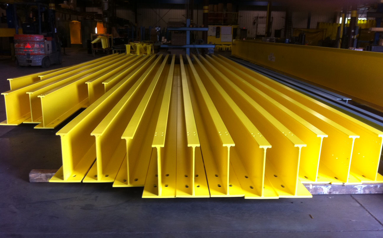 89-3480 safety yellow